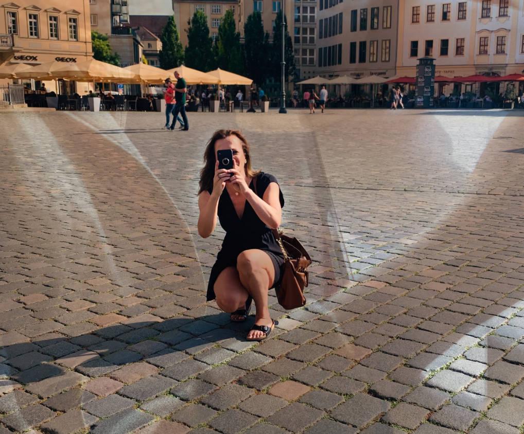 Corinna_Schmidt_2_small